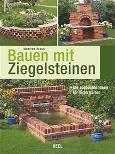 Gartengrill Grillkamin Grill Selber Mauern Mit