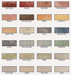 valspar transparent concrete stain colors for a natural stone outside overhaul