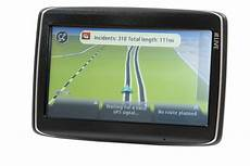 tomtom go live 825 review portable sat navs tested