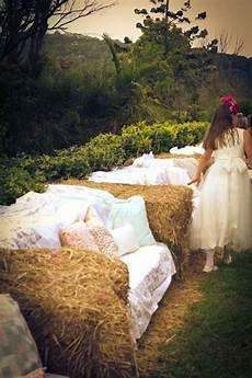 29 Breathtaking Wedding Ideas