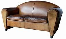 deco sofas sofasofa