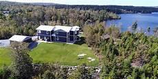 Lake Properties Novascotia Immobilien
