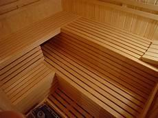Deine Eigene Sauna Selber Bauen