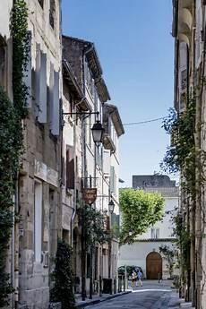 Valence Lyon