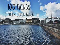 best things to see in copenhagen 100 things you to try in copenhagen silver stories