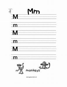 letter mm worksheets 23218 1000 images about letter mm on