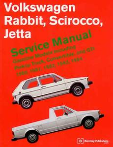 book repair manual 1988 volkswagen gti regenerative braking view topic workshop manuals for the vw golf mk1 all models a guide the mk1 golf owners club