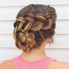 Prom Hairstyles Hair
