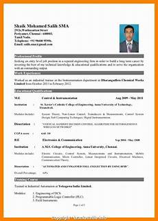 best resume format for mba hr freshers best hr resume format for fresher sle resume format for mba hr freshers best cv marketing