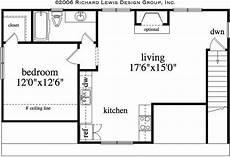 garage house plans with living quarters floor plan for garage with living quarters traditional 3