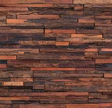 Holz Wandverkleidung Innen Rustikal Modern J Bs Holzdesign