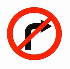 wo ist das überholen verboten verkehrszeichen der schweiz vorschriftssignale