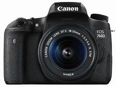 canon eos 750 d canon eos 750d 760d sle photos
