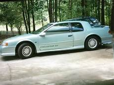 motor auto repair manual 1995 mercury cougar head up display 1995 cougar ford manual mercury