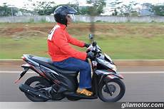 Harga Variasi Motor Beat by Harga Variasi Motor Honda Beat