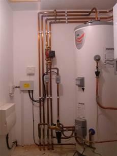 Bathroom Plumbing Edmonton by Acd Plumbing Services 99 Feedback Plumber Bathroom