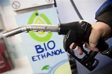 Alternativer Treibstoff Benzin Der Plantage Die Welt