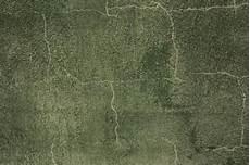 schweres bild aufhängen gras gr 252 nes gelbes grunge gemalte beschaffenheit
