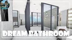 Aesthetic Bathroom Ideas Bloxburg by Bathroom Bloxburg