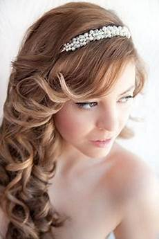 prom hairstyles with headband prom hairstyles with headband