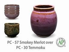 amaco ceramics 176 best cone 5 6 glazes images on amaco