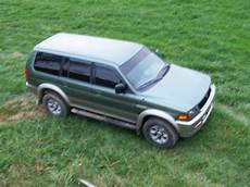 where to buy car manuals 1998 mitsubishi montero sport electronic toll collection mitsubishi pajero sport a k a montero sport workshop service repair manual 1998 1 000 pages