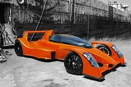 2007 Caparo T1 Images Photo Caparot Manu 07 04jpg
