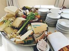 il banchetto catering il buffet il banchetto catering e ristorante in langa