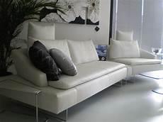 divani bontempi pomozione divano bontempi divani a prezzi scontati