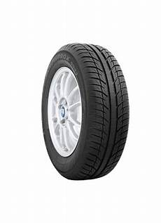 Toyo Snowprox S943 - toyo snowprox s943 tyre tests tyre reviews 2017