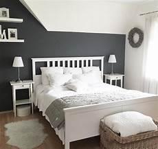 Ideen Für Schlafzimmer - sch 246 ne ideen f 252 r 180 s schlafzimmer schlafzimmerkonfetti