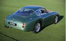 aston martin db4 gt zagato aston martin db4 gt zagato gt 1962 racing cars