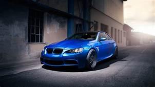 BMW M3 BT92 By Alpha N Performance 2013 Wallpaper  HD Car