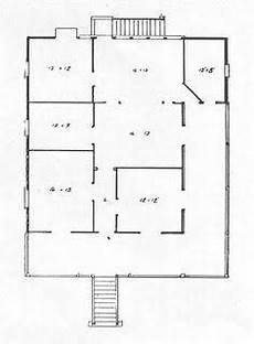 old queenslander house plans image result for floor plan of queensland workers cottage