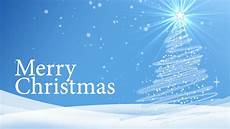 merry christmas animation blue background stock footage video 100 royalty free 11188730