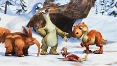 Age 3 Die Dinosaurier Sind Los Rezensionen De