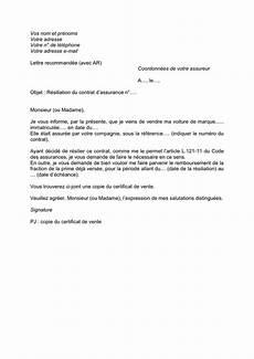 R 233 Siliation De Contrat D Assurance T 233 L 233 Chargement