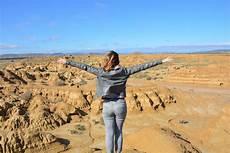 desert des bardenas en 4x4 d 233 couverte des bardenas reales frenchie around the world