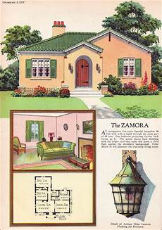 spanish colonial revival house plans spanish colonial revival small spanish revival house plans