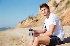 schwindelgefühl kopfschmerzen übelkeit müdigkeit elektrolytgetr 228 nke im sport bei reisedurchfall imupro at