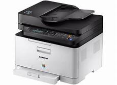 imprimante laser couleur multifonction samsung xpress sl