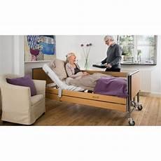 letto disabili letto elettrico regolabile anziani disabili venezia
