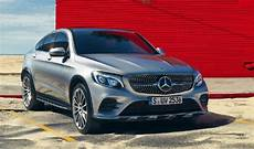 mercedes glc coupe konfigurator mercedes 2017 glc300 4matic coupe review 6 top
