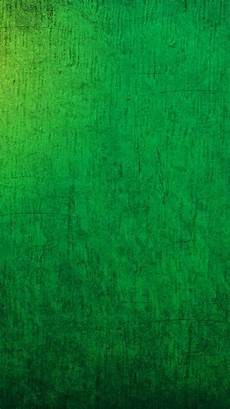 Green Abstract Iphone Wallpaper by Green Iphone Wallpapers Wallpaper Cave
