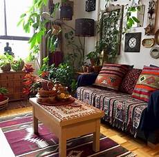 Indian Home Decor Ideas On A Budget by 60 Inspiring Diy Boho Chic Decor Ideas On A Budget Boho