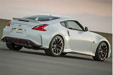 used 2016 nissan 370z nismo pricing for sale edmunds