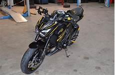 kawasaki z800e gebraucht details zum custom bike kawasaki z 800 e des h 228 ndlers