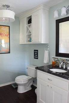 Bathroom Cabinet Ideas Above Toilet by Bathroom Storage Above Toilet Cabinet X Detail