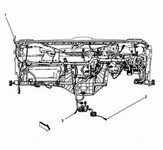 Chevrolet Spark Wiring Diagrams