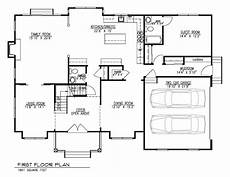 custom home floor plans vs standardized homes custom home floor plans westfield nj premier design